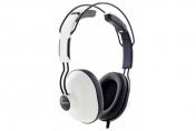 Superlux HD651 White