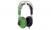 Superlux HD651 Green