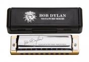 Hohner Bob Dylan SIGNATURE SERIES C