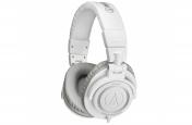 Audio-Technica ATH-M50 WH