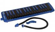 Hohner Ocean Melodica (Blue/Black)