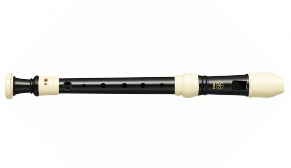 Yamaha YRS-31: 1