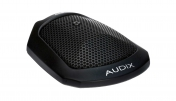 Audix ADX-60