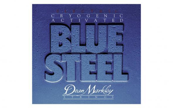 Dean Markley 2558A: 1