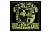 Dean Markley 2306