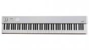 CME Z-Key 88