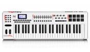 M-Audio Axiom 49 Pro