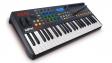 Akai MPK 249 MIDI: 3