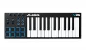 Alesis V25 MIDI