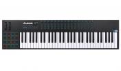 Alesis VI61 MIDI