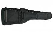 Rockbag RB20506