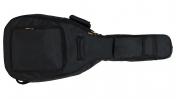Rockbag RB20518