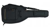 Rockbag RB20508