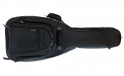 Rockbag RB20448