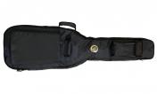 Rockbag RB20515