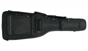 Rockbag RB20505