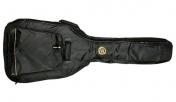 Rockbag RB20510