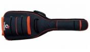 Bespeco BAG400CG