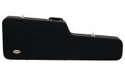 Rockcase RC10603