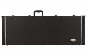 Rockcase RC10606