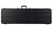 Rockcase RC ABS 10405B