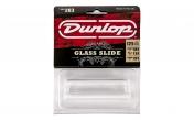 Dunlop 203