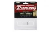 Dunlop 204
