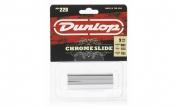 Dunlop 220