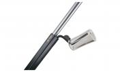 Dunlop 5015SI MIC Stand Slide Holder