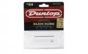 Dunlop 212