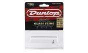 Dunlop 215