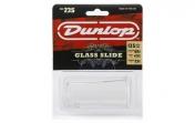 Dunlop 235