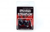 Dunlop SLS1033BK DUAL DESIGN BLACK