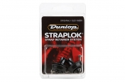 Dunlop SLS1103BK ORIGINAL DESIGN BLACK