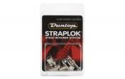 Dunlop SLS1401N FLUSHMOUNT DESIGN NICKEL