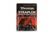 Dunlop SLS1403BK FLUSHMOUNT DESIGN BLACK
