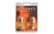 Paxphil MVS501 (NI): 1