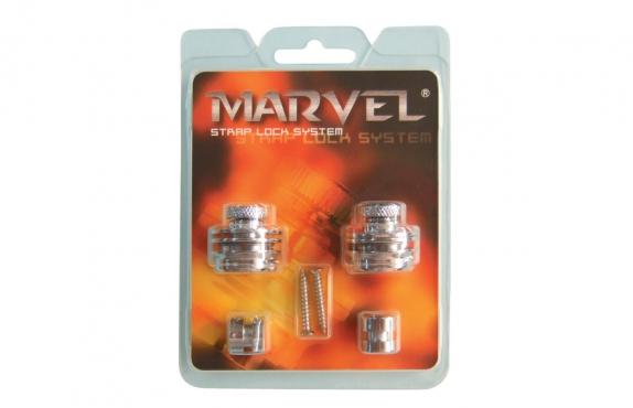 Paxphil MVS501 (CR): 1