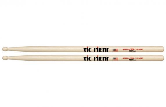 Vic Firth CM: 1