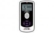 Aroma AM705