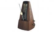 Fzone FM310 Wood