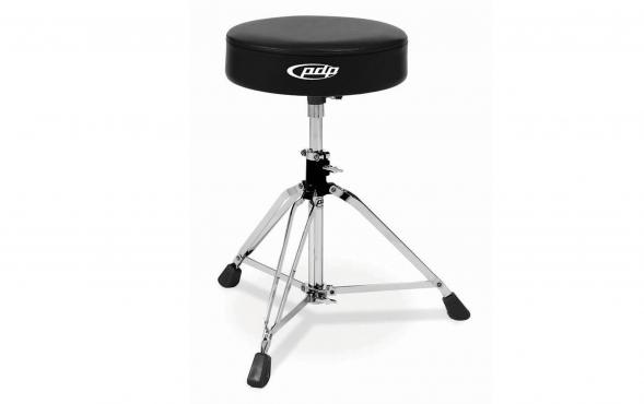 PDP PDDT800-04 DRUM THRONE 800 SERIES: 1