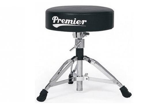 Premier 4112LM: 1