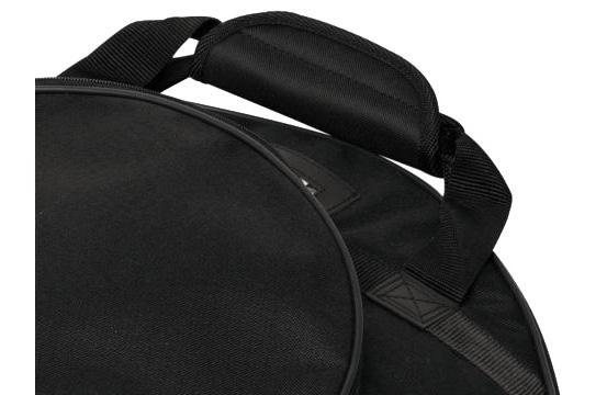 Rockbag RB22541: 2