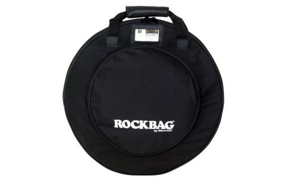 Rockbag RB22541: 1