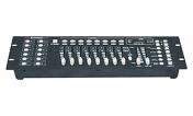 Nightsun SM006 192CH DMX CONTROLLER