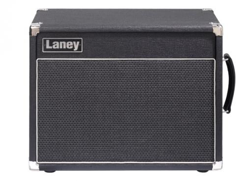 Laney GS210VE: 1