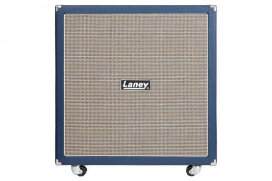 Laney L412: 1