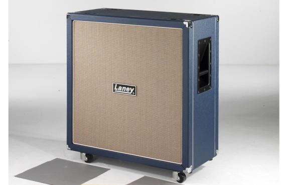 Laney L412: 2