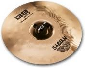 "Sabian 10"" B8 Pro New China Splash"